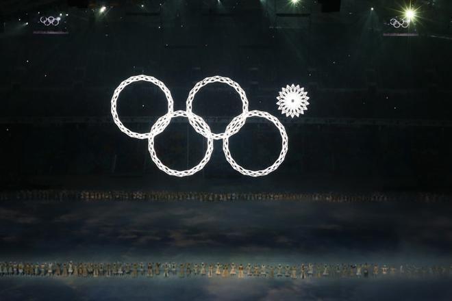 http://olympicgames.com.ua/images/reviews/images52f50fde9a73a.jpg